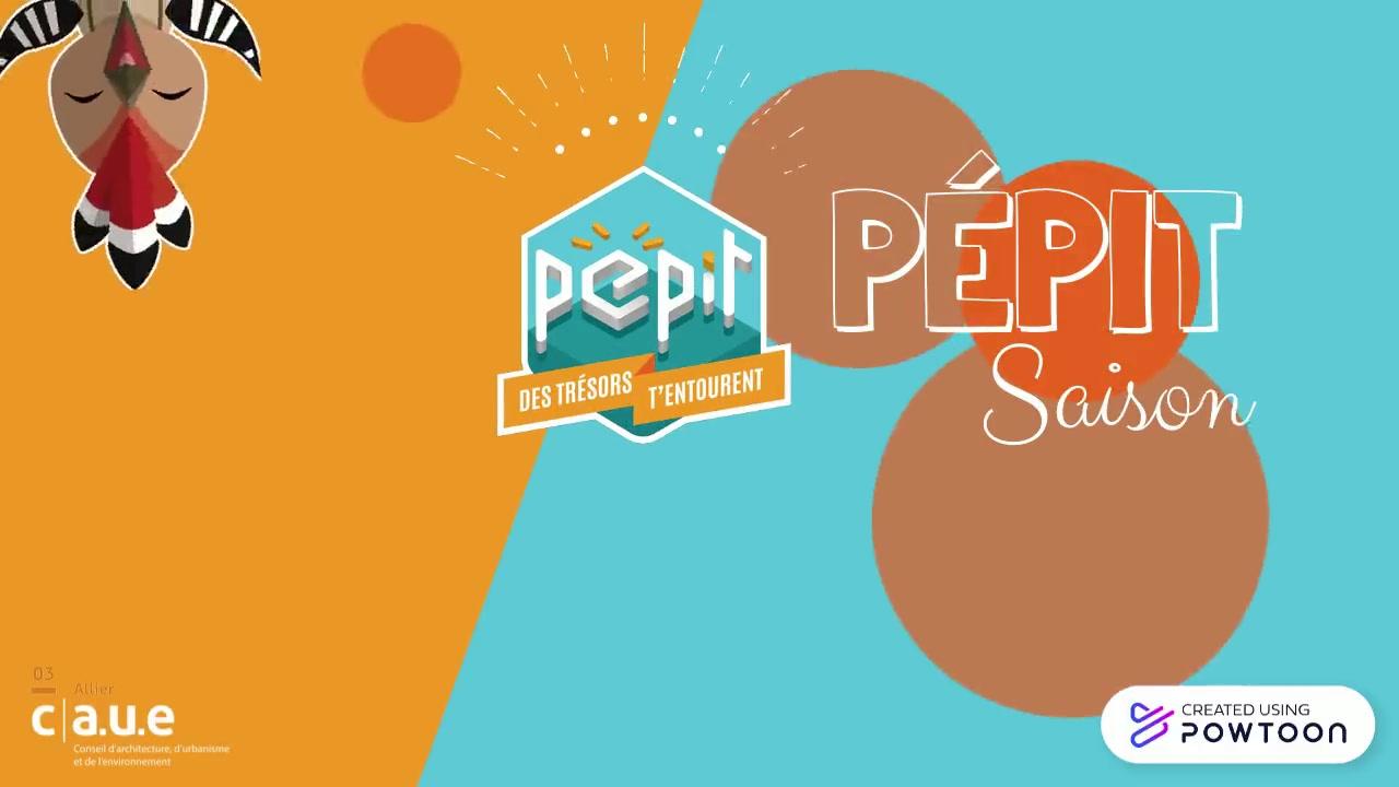 pepit03