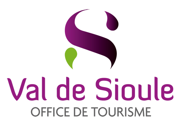 Office de tourisme en Val de Sioule