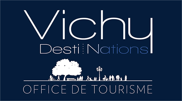 Office de tourisme de Vichy