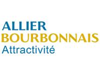 Agence d'attractivité du Bourbonnais
